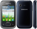 سامسونج Galaxy Pocket Duos S5302