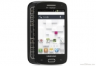سامسونج Galaxy S Relay 4G