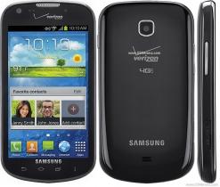 سامسونج Galaxy Stellar 4G I200