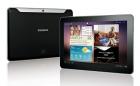 سامسونج Galaxy Tab 10.1 P7510