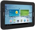 سامسونج Galaxy Tab 2 7.0 I705
