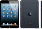 أبل IPad mini Wi-Fi + Cellular