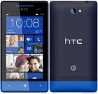 اتش تي سي Windows Phone 8S