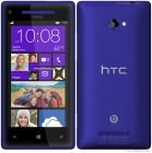 اتش تي سي Windows Phone 8X