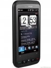 اتش تي سي Touch Diamond2 CDMA