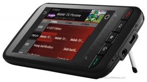 اتش تي سي Touch Diamond2 CDMA