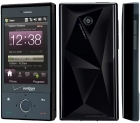 اتش تي سي Touch Diamond CDMA