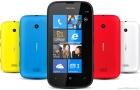 نوكيا Lumia 510