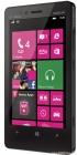 نوكيا Lumia 810
