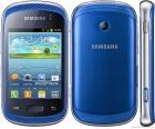 سامسونج Galaxy Music  S6010