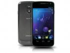 سامسونج Galaxy Nexus LTE L700