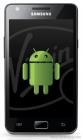 سامسونج Galaxy S II 4G I9100M