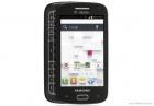 سامسونج Galaxy S Relay 4G T699