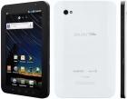 سامسونج Galaxy Tab CDMA P100