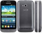 سامسونج Galaxy Victory 4G LTE L300