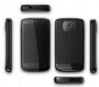 اتش تي سي Touch HD T8285