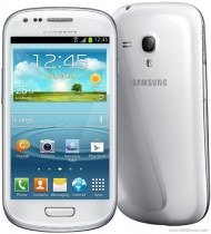سامسونج I8190 Galaxy S III mini