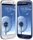 سامسونج I9305 Galaxy S III