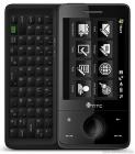 اتش تي سي Touch Pro