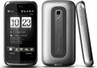 اتش تي سي Touch Pro2