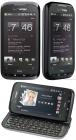 اتش تي سي Touch Pro2 CDMA