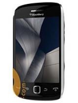 بلاكبيري Curve Touch CDMA