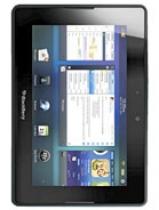 بلاكبيري PlayBook 2012