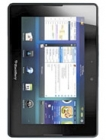 بلاكبيري PlayBook 2012