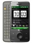 اتش تي سي Touch Pro CDMA