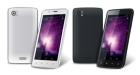 ايس موبايل Galaxy Prime Plus