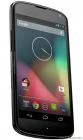 أل جي Nexus 4 E960