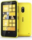 نوكيا Lumia 620