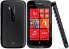 نوكيا Lumia 822