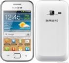 سامسونج Galaxy Ace Advance S6800