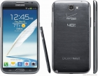 سامسونج Galaxy Note II CDMA
