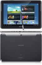 سامسونج Galaxy Note LTE 10.1 N8020