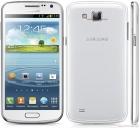 سامسونج Galaxy Premier I9260