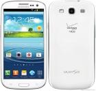 سامسونج Galaxy S III CDMA