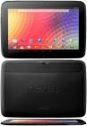 سامسونج Google Nexus 10 P8110
