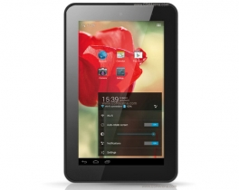 الكاتل One Touch Tab 7