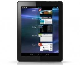 الكاتل One Touch Tab 8 HD