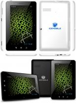 ايس موبايل G5