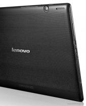 لينوفو IdeaTab S6000