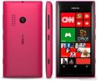 نوكيا Lumia 505