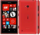 نوكيا Lumia 720
