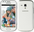 سامسونج Galaxy Ace II X S7560M