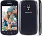 سامسونج Galaxy Ace II X S7560M