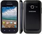 سامسونج Galaxy Discover S730M