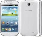 سامسونج Galaxy Express I8730