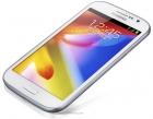 سامسونج Galaxy Grand I9080
